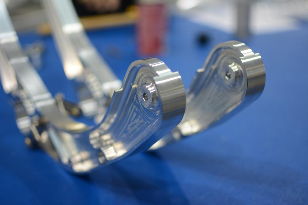 machined aluminum.JPG