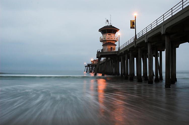 pier on the beach.jpg