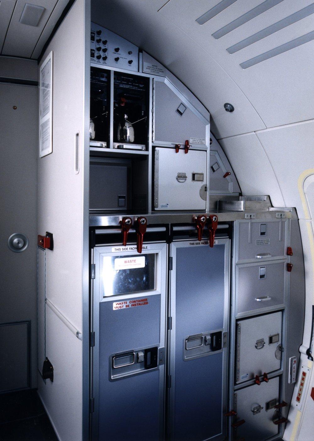 CRJ200 Galley.JPG