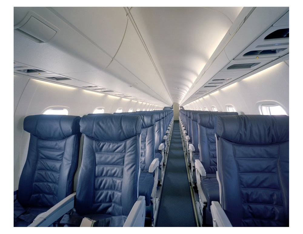 ERJ135145InteriorLkgAft.JPG