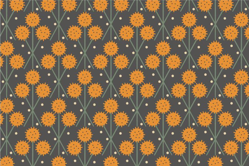 Floral100-C