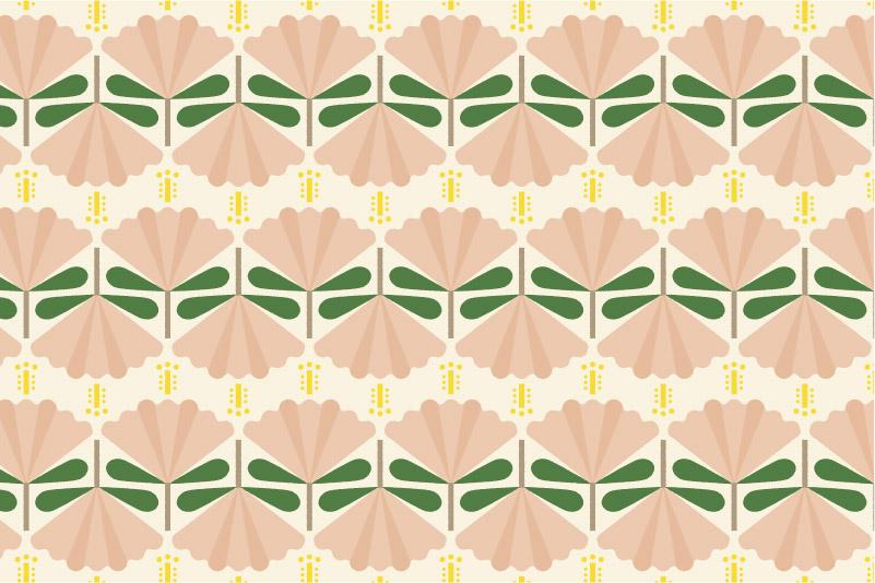 Floral110-A