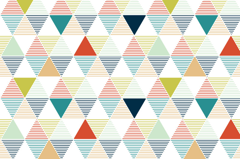 Triangle100-A