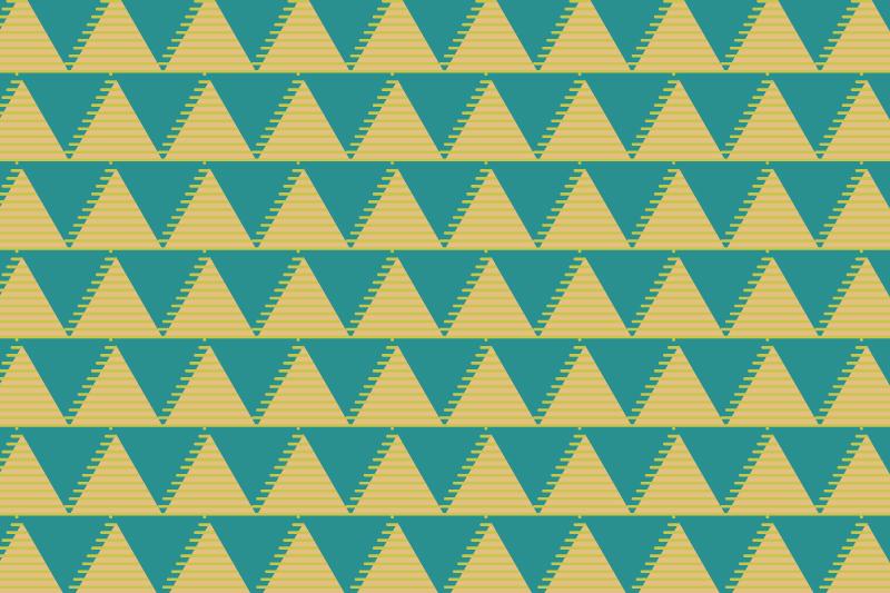 Triangle110-A