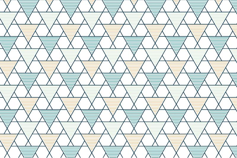 Triangle120-A