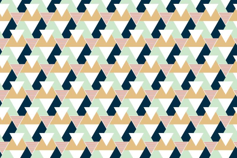 Triangle130-A