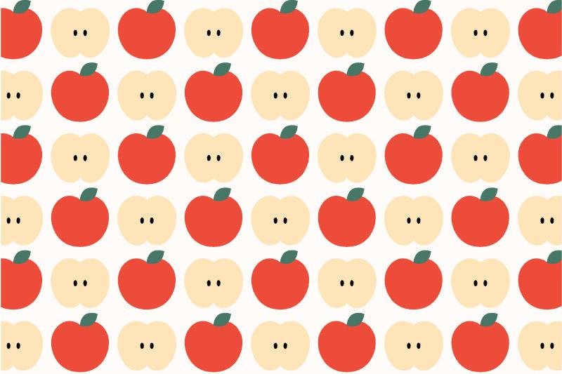 Apple100-A