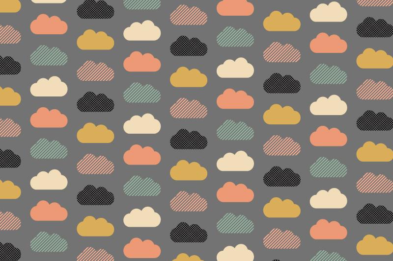 Cloud110-C