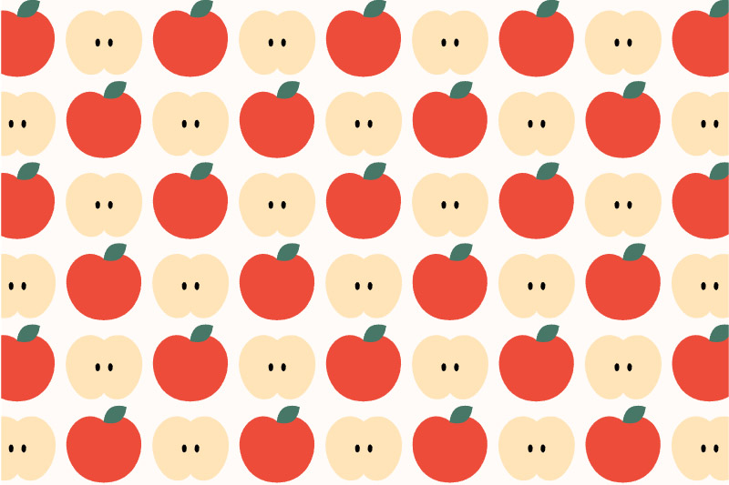 apple100-A.jpg