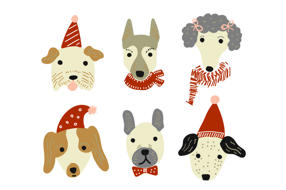 Doggie-Christmas-Final.jpg