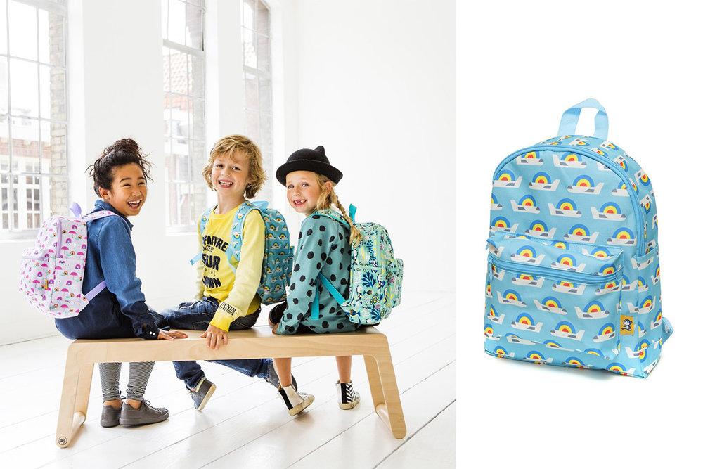 PSxLEMONNI-backpack.jpg
