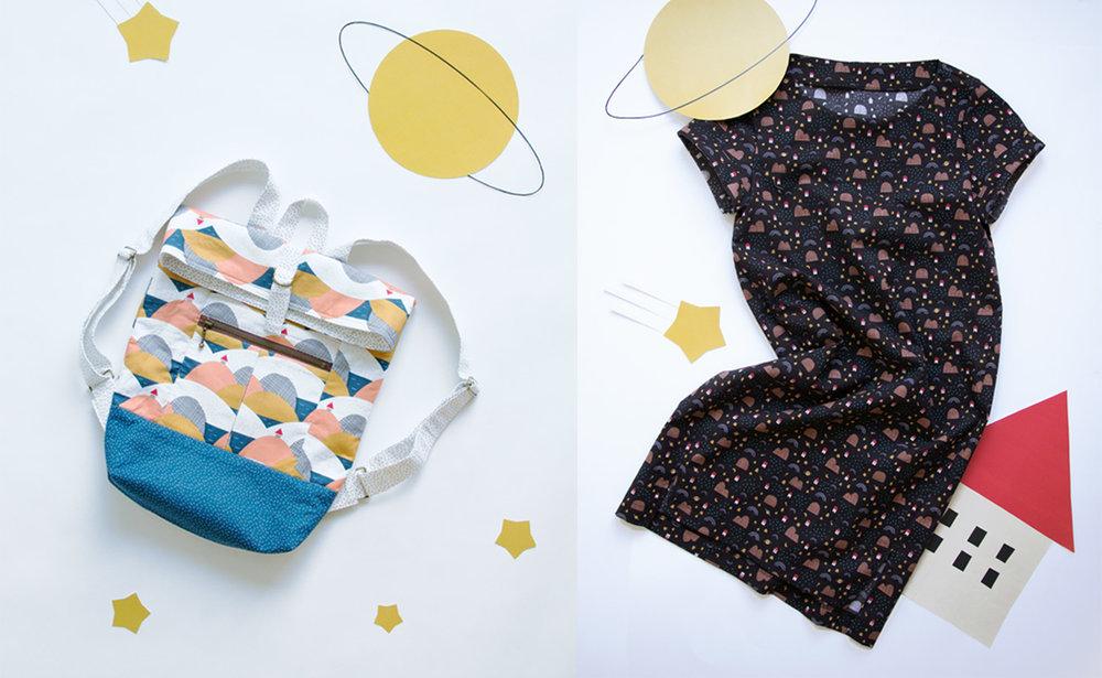Special-Delivery-Backpack-Dress.jpg