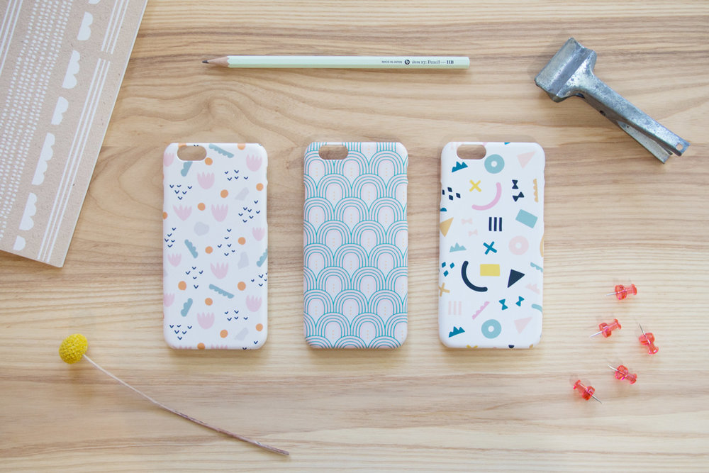 Caseapp-Style01.jpg