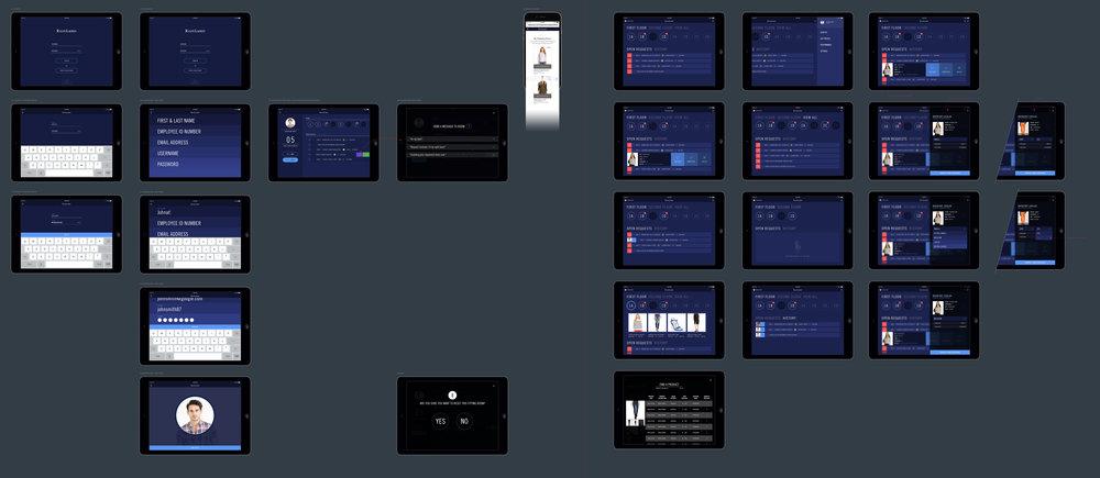 iPad_Associate_Tool.jpg