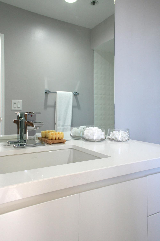 Guestbath4.jpg