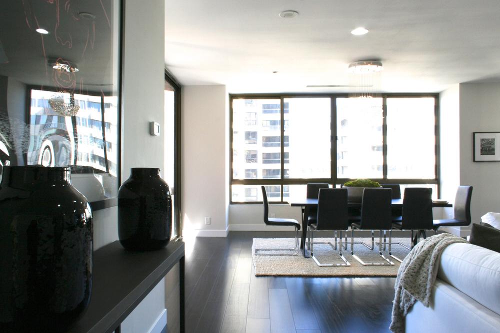 Living-Room8.jpg