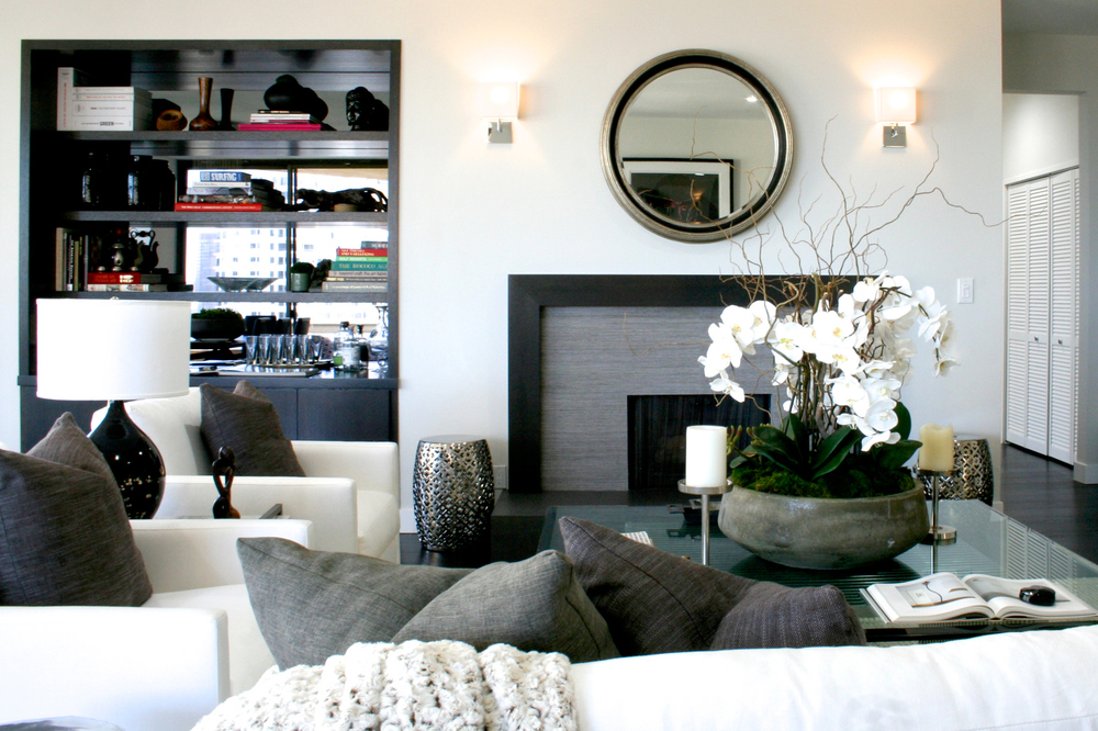 Living-Room7.jpg