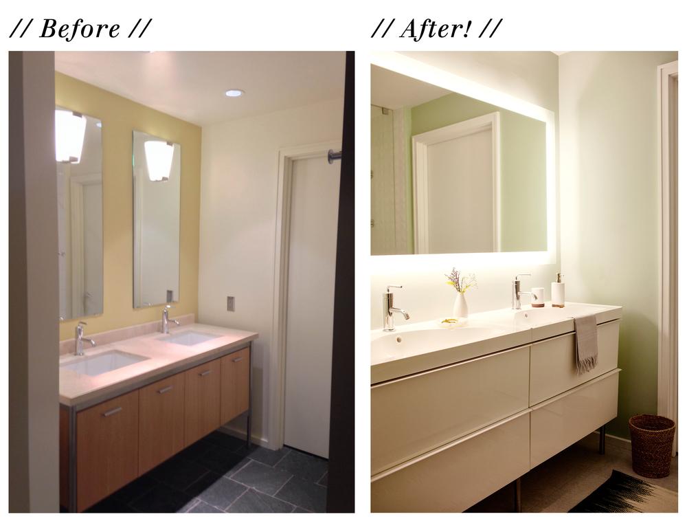 BPEvo Bathroom B+A.jpg