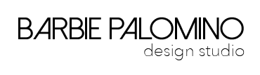 Barbie Palomino Design Studio