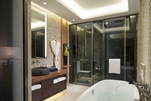 back to the basics minimalist hotel design around the globe wear we went - Minimalist Hotel Design