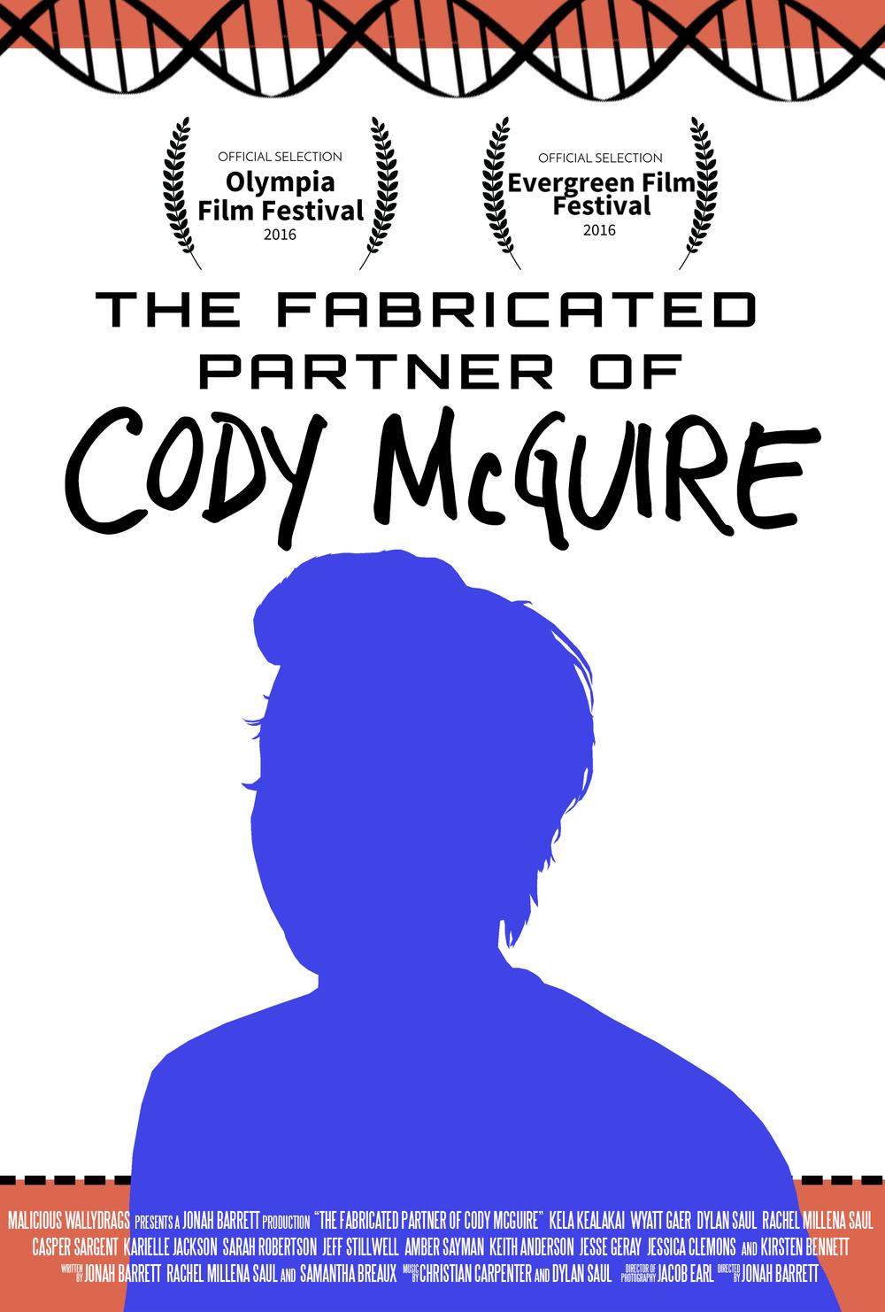 CodyMcGuirePoster 2.png