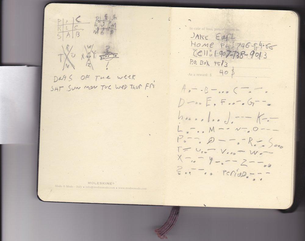 Notebook1_Page_02.jpg