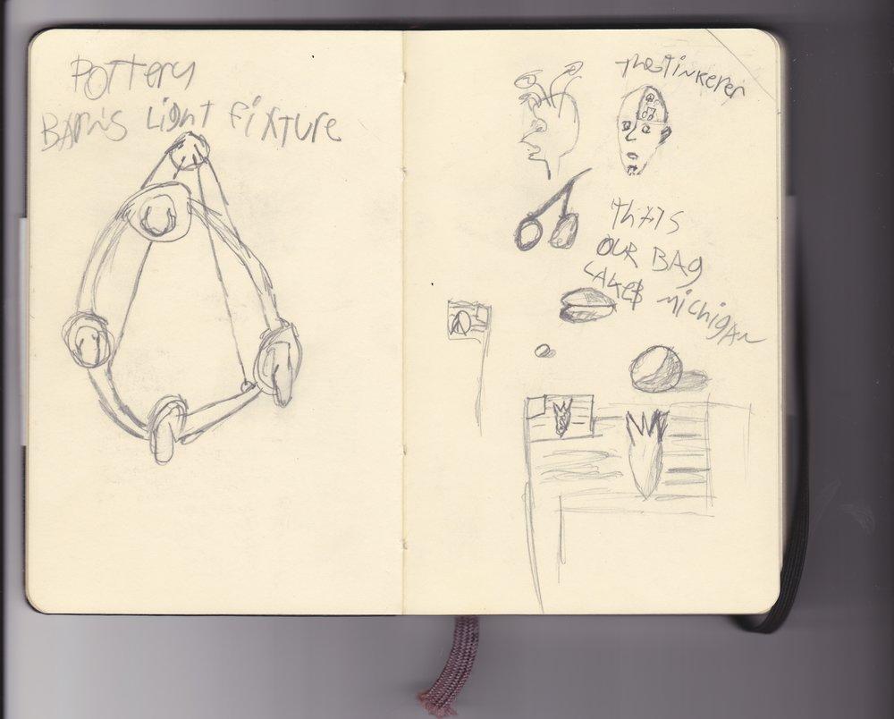 Notebook1_Page_08.jpg