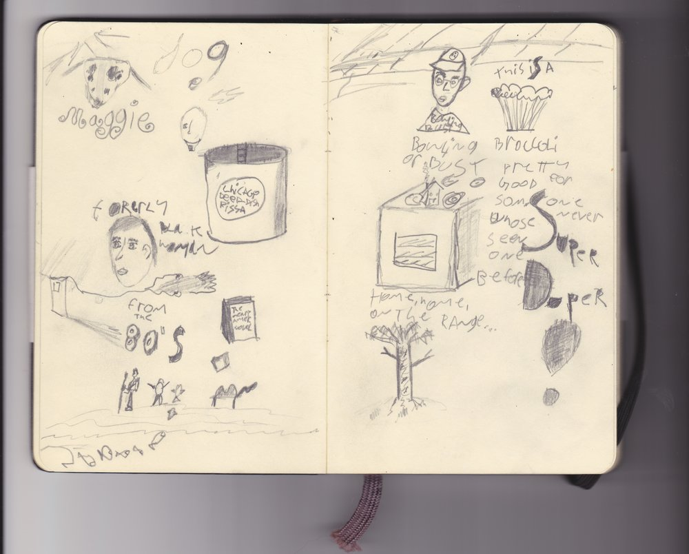 Notebook1_Page_09.jpg