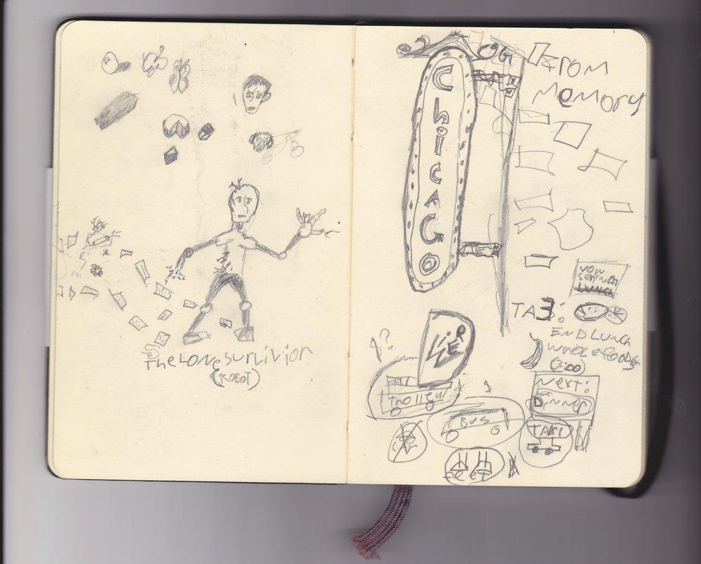 Notebook1_Page_10.jpg