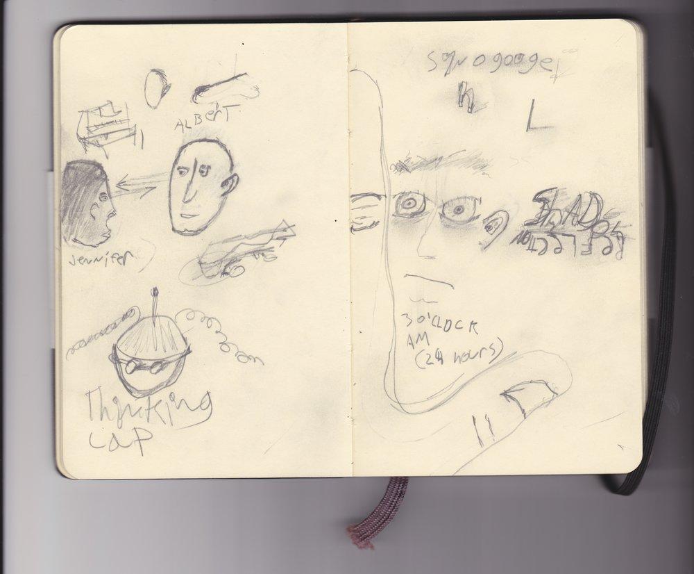 Notebook1_Page_13.jpg