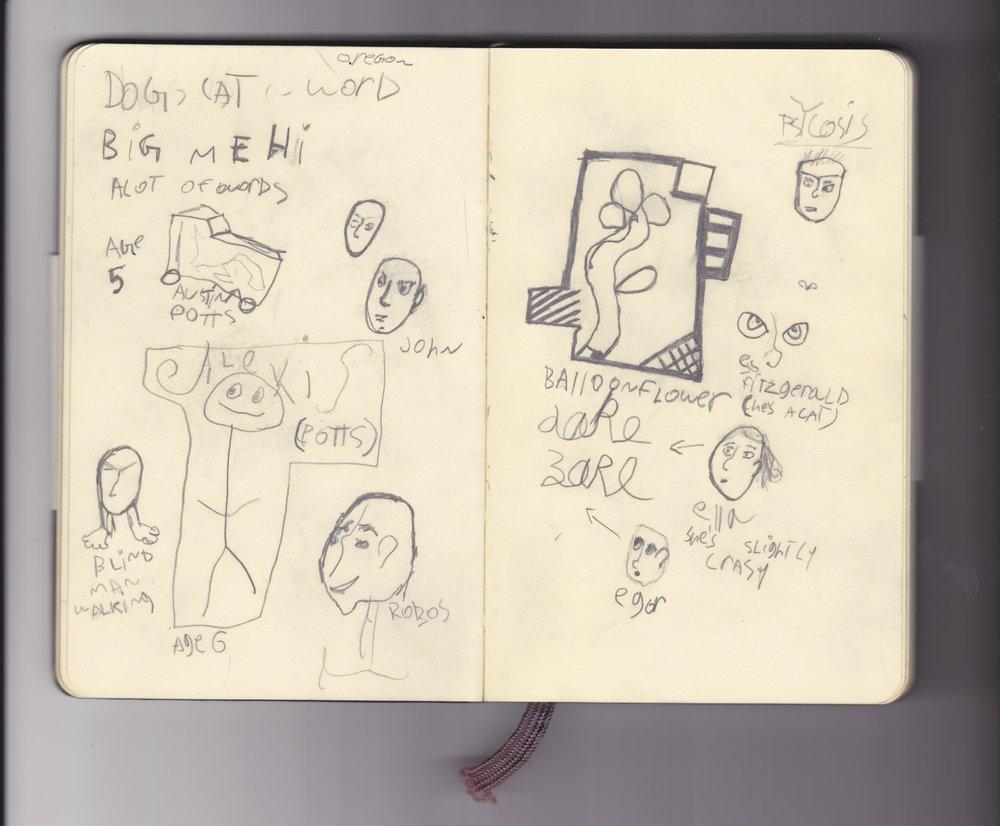 Notebook1_Page_15.jpg