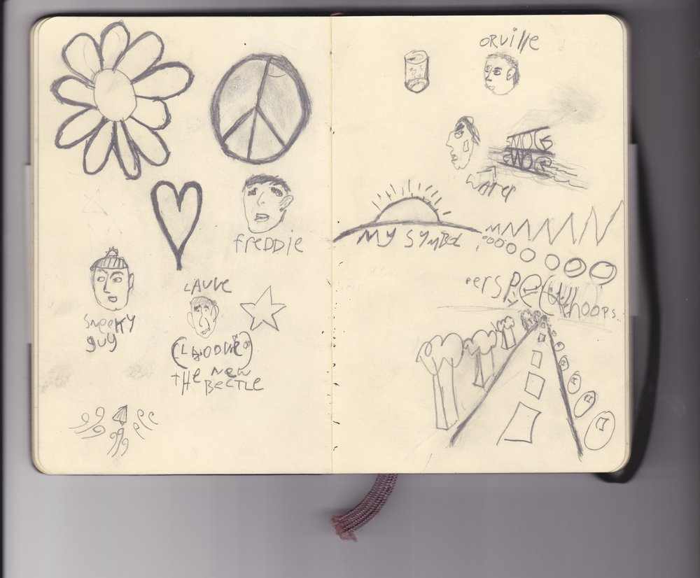 Notebook1_Page_16.jpg