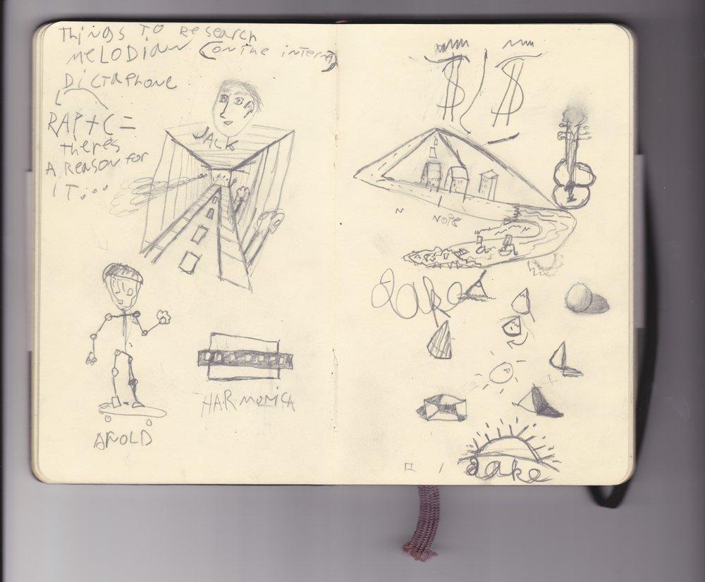 Notebook1_Page_17.jpg