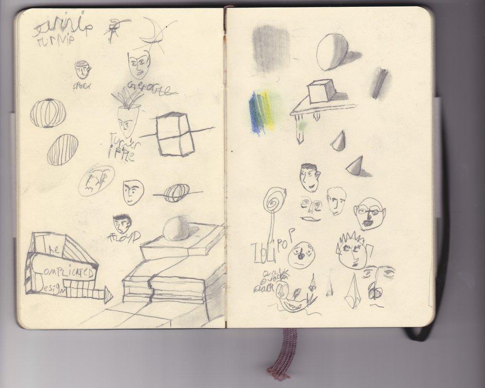 Notebook1_Page_19.jpg