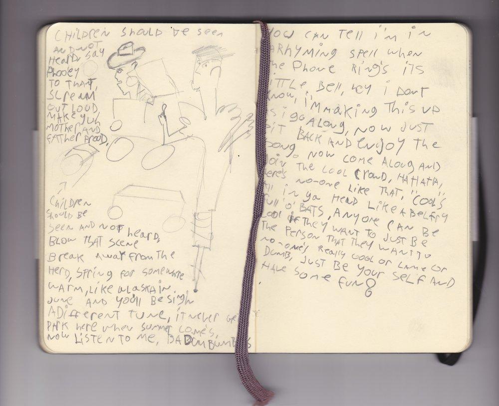 Notebook1_Page_24.jpg