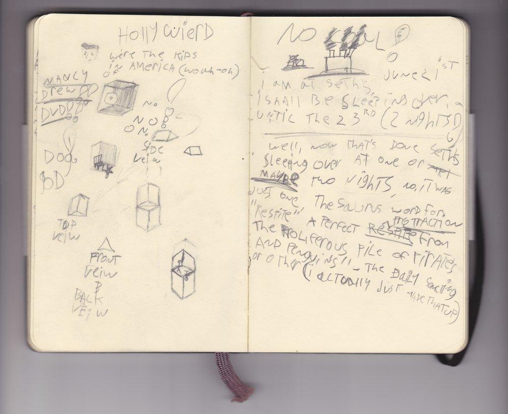 Notebook1_Page_25.jpg