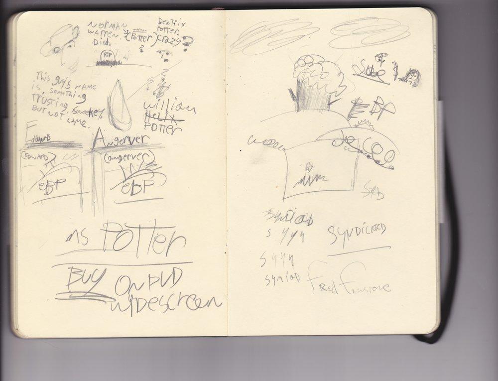 Notebook1_Page_27.jpg