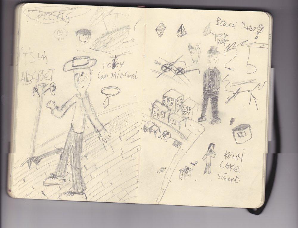 Notebook1_Page_28.jpg