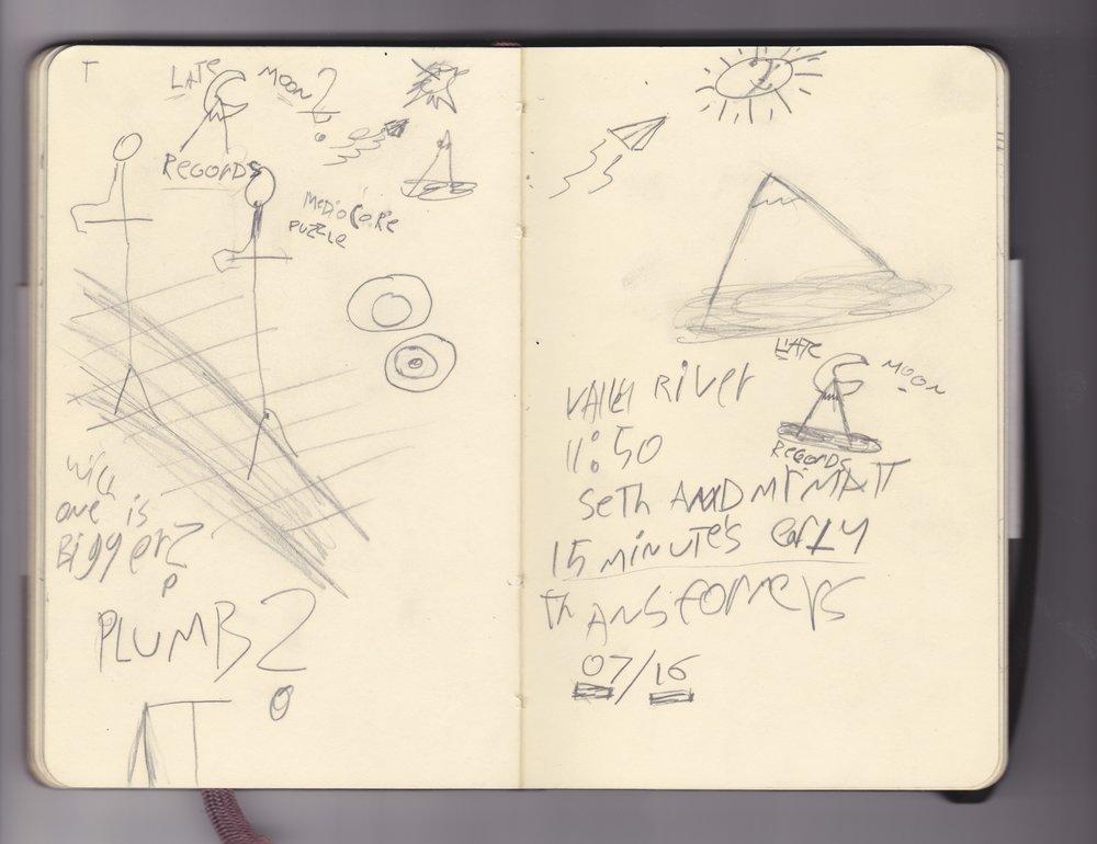 Notebook1_Page_30.jpg