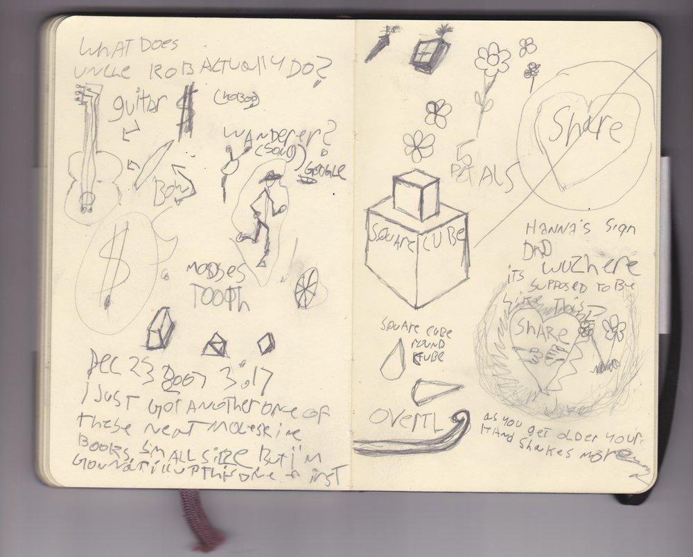 Notebook1_Page_35.jpg