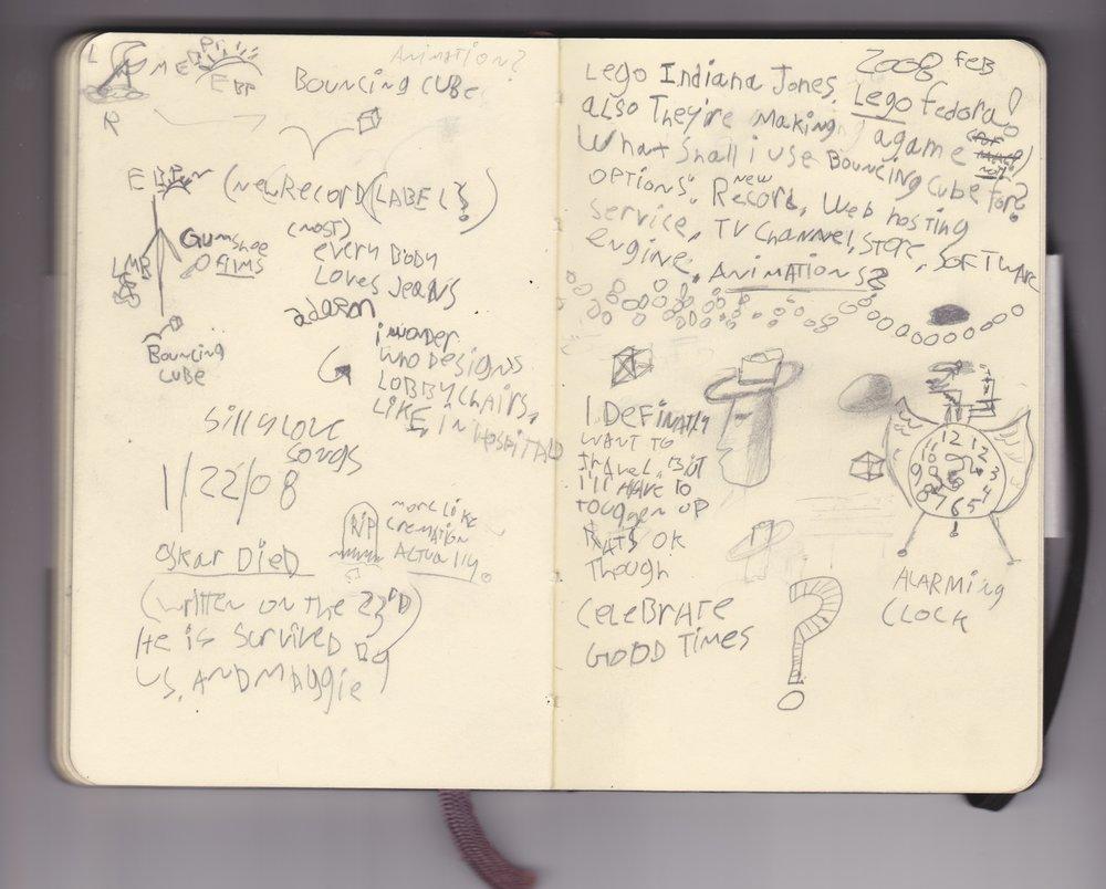 Notebook1_Page_36.jpg