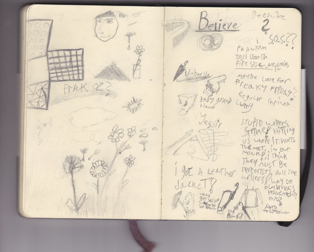 Notebook1_Page_37.jpg