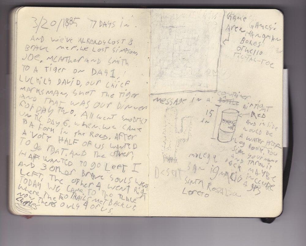 Notebook1_Page_39.jpg