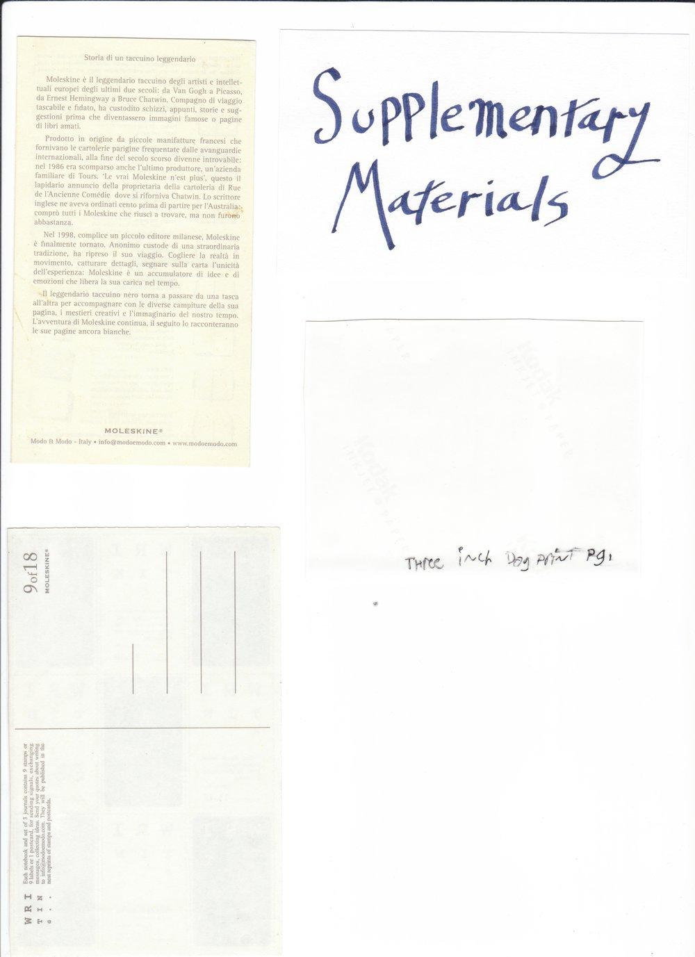 Notebook1_Page_46.jpg