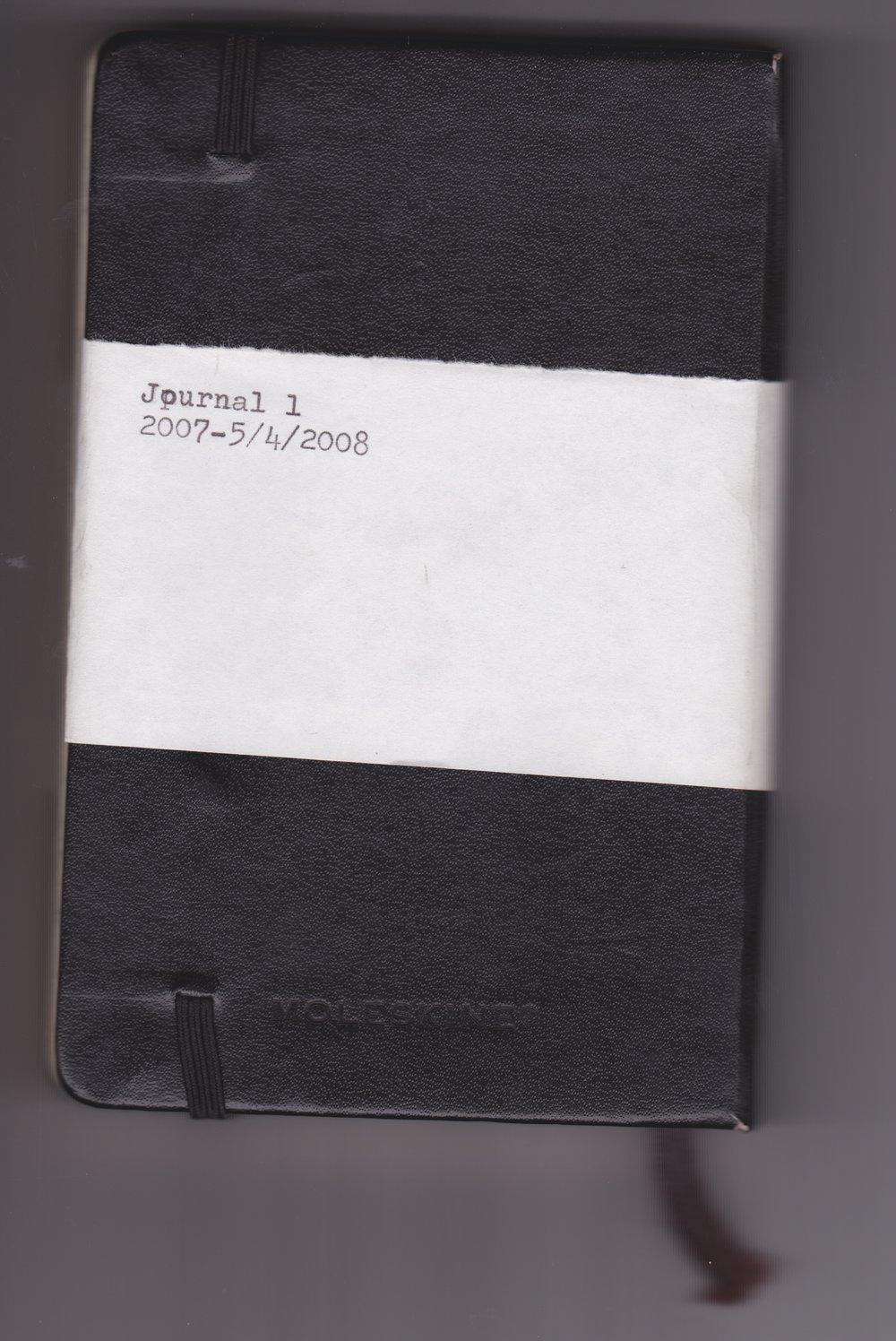 Notebook1_Page_47.jpg