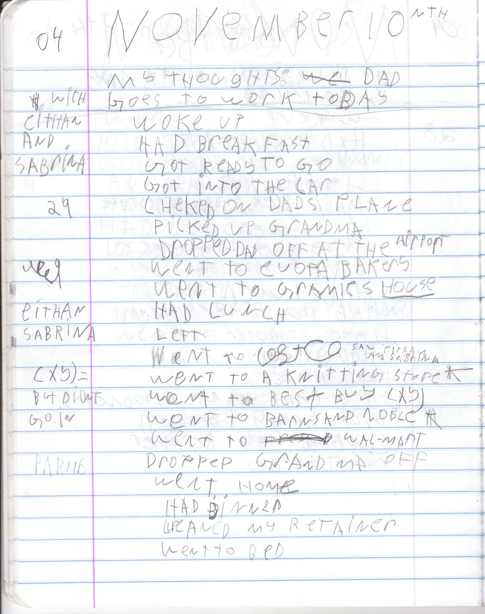 my first diary-log_Page_032.jpg