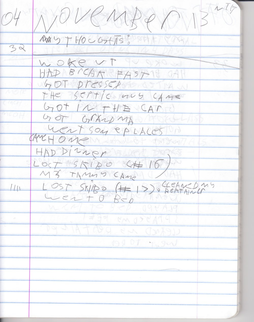 my first diary-log_Page_035.jpg