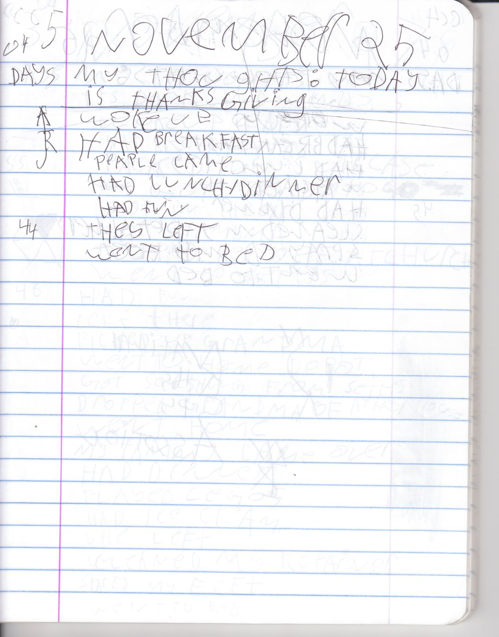 my first diary-log_Page_047.jpg