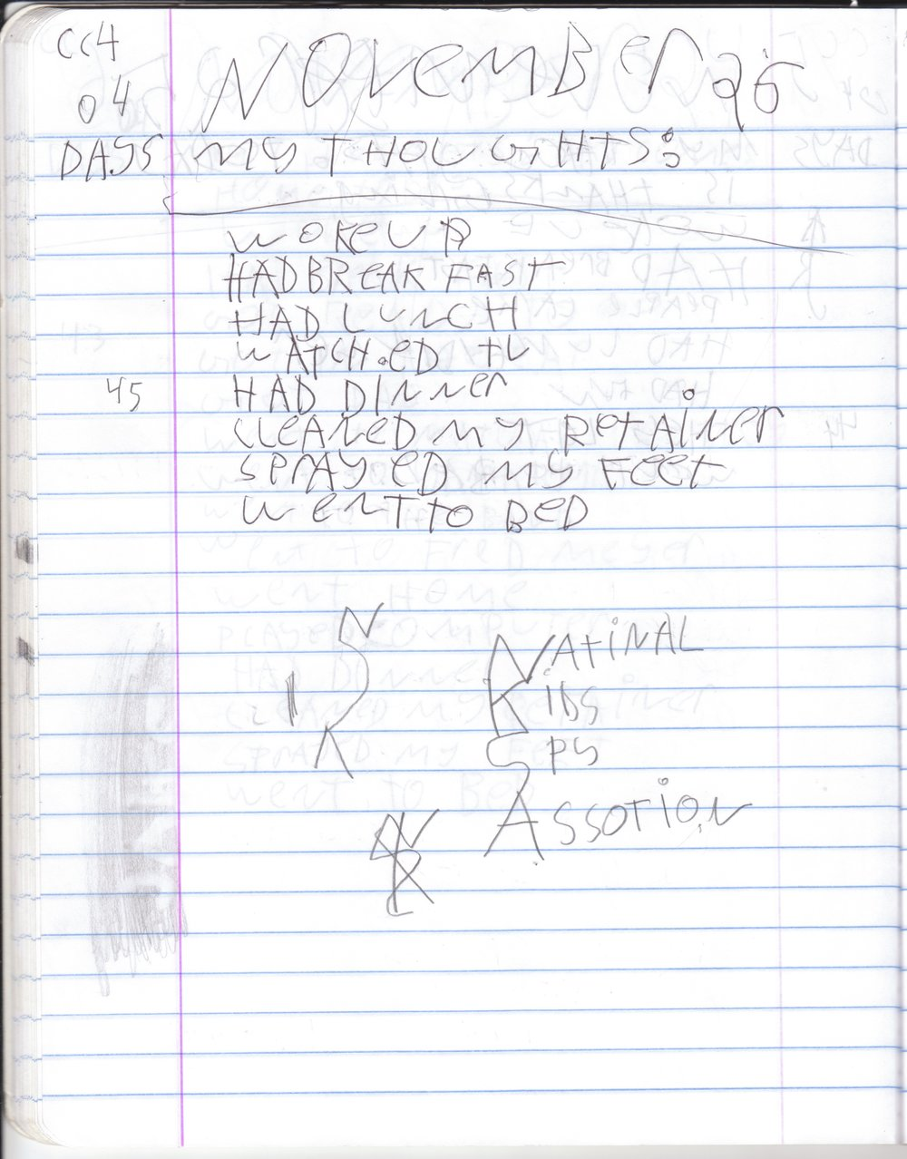 my first diary-log_Page_048.jpg