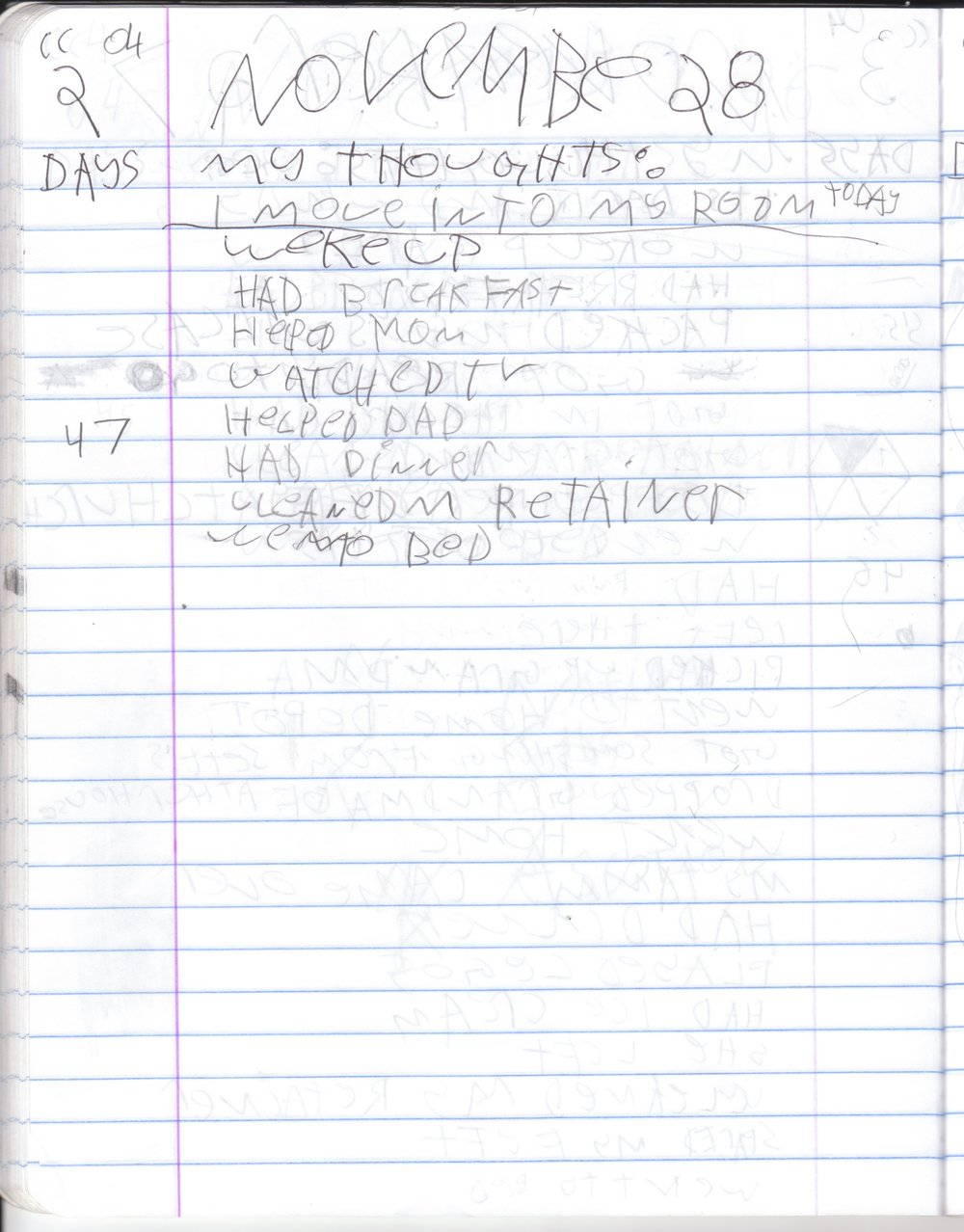 my first diary-log_Page_050.jpg